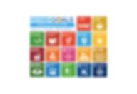 SDGsロゴ6.png