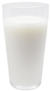 コップ牛乳_スライド用.png