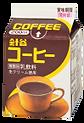 コーヒー200ml.png