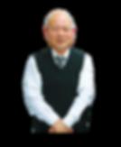 大橋さん_03.png