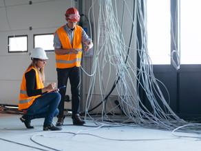 Interpellasjon - Overføring av oppgaver til Askøy Kommunale Eiendomsselskap AS