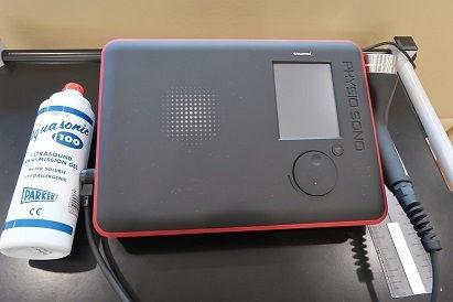 超音波治療機.jpg