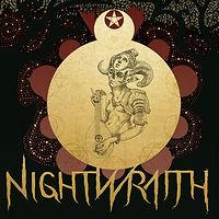 NW Album Cover Digital.jpg