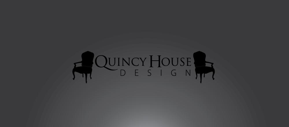 QUINCY HOUSE DESIGN