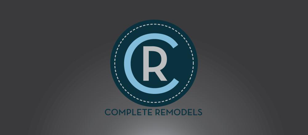 COMPLETE REMODELS