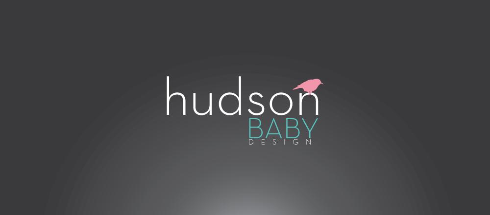 HUDSON BABY DESIGN