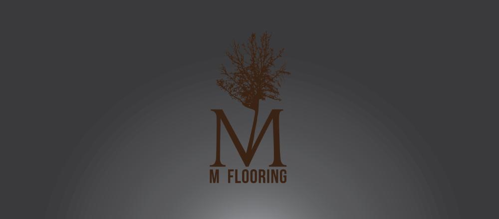 M FLOORING