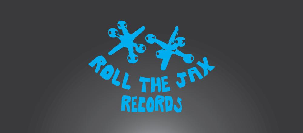 ROLL THE JAX