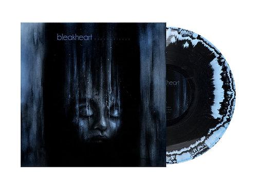 Bleakheart 'Dream Greiver' - Vinyl LP