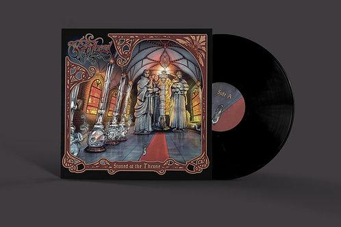 GREENBEARD - 180g Vinyl