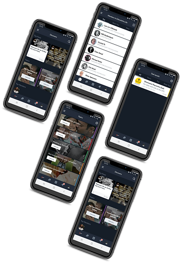 community app 1.png