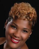 Dr. Keisha Langford.jpeg