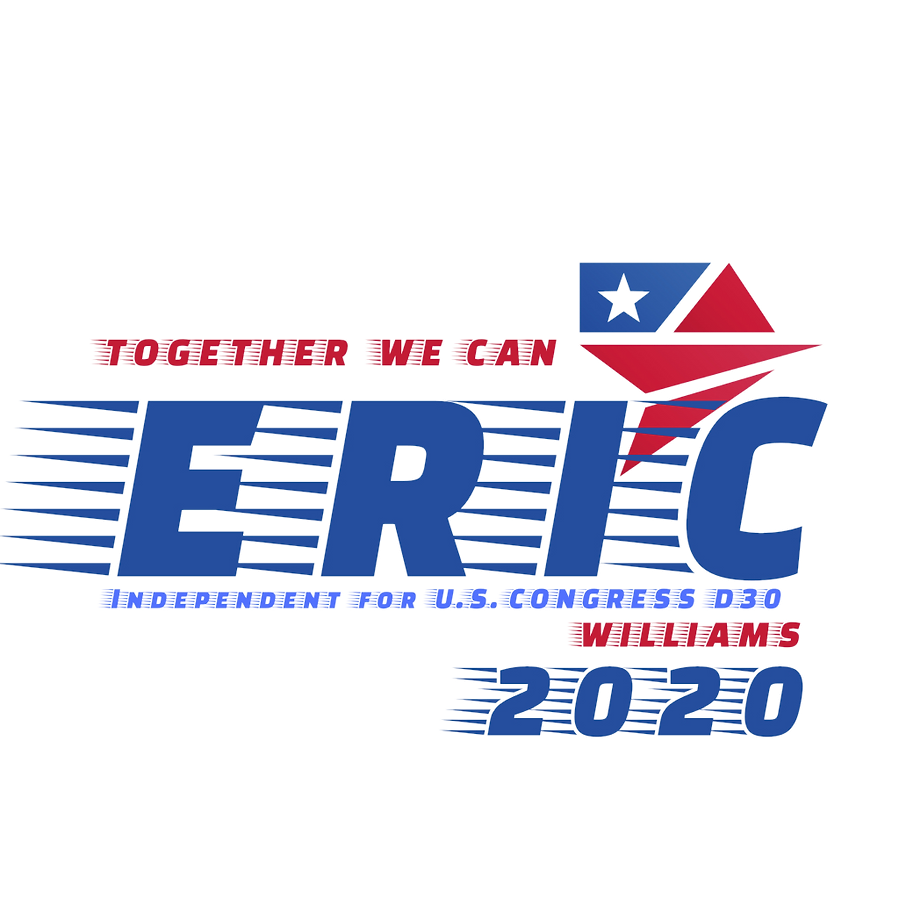 Eric Transparent logo_edited.png