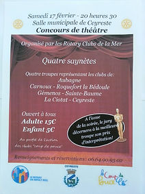 CONCOURS ROTARY.jpg