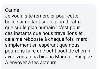 received_261131971473530_modifié_modifié