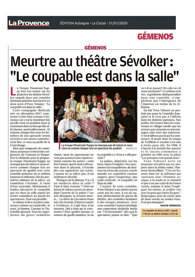 ARTICLE LA PROVENCE THEATRO-page-001.jpg