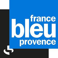 logo_francebleu_provence.jpg
