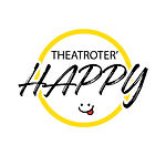 logo-TH (1).jpg