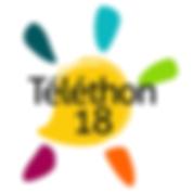 Téléthon.png