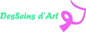 logo_desseins_d_art_vectorisé_couleur_(6