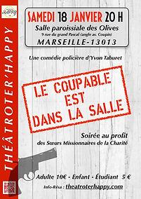 Affiche coupable 1.jpeg