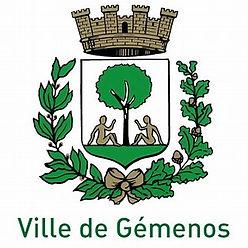 logo_Gémenos.jpg