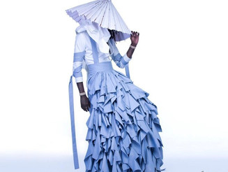 HOW YOUNG THUG IS AN UNSUSPECTING FASHION ICON.