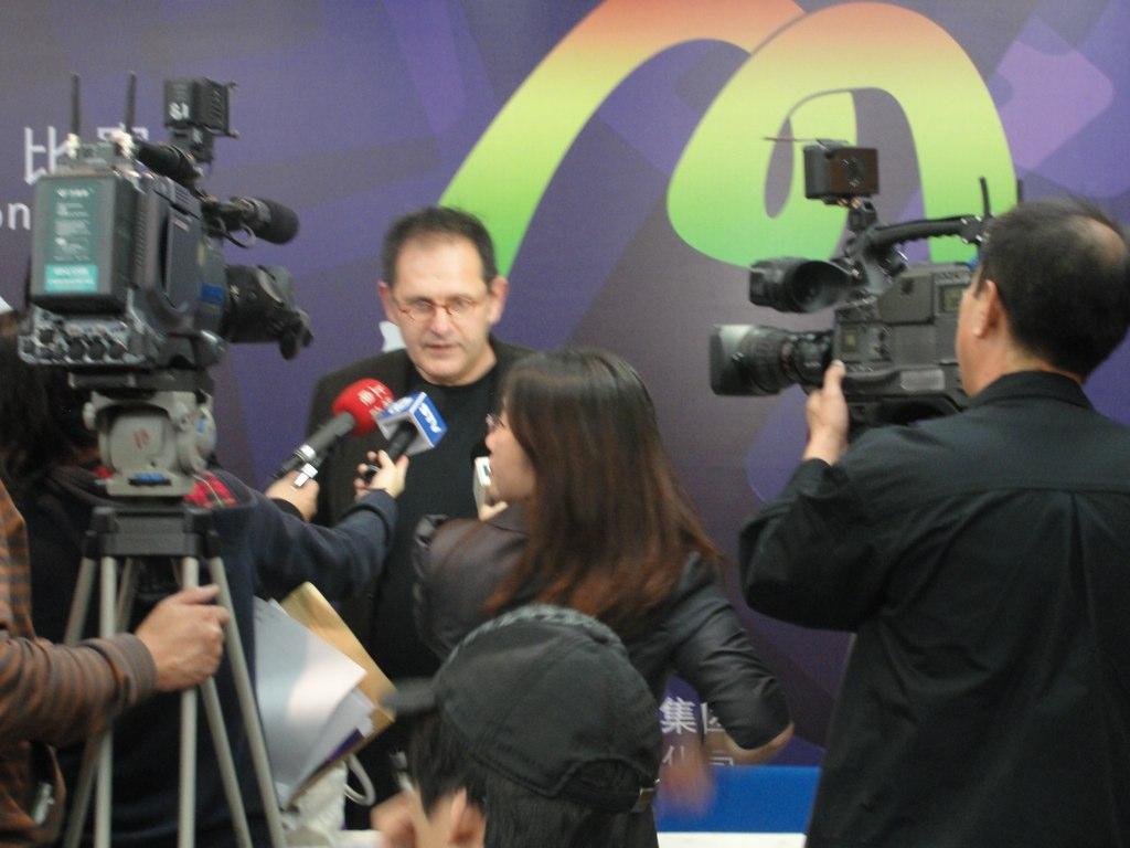 Conf. de presse Chine.jpg