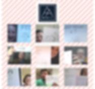 Copy of Classes 3 x 3.jpg