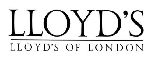 ArtistAnd Lloyds