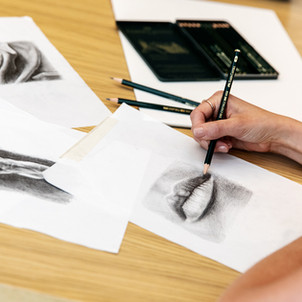 The 5 fundamental things you need to know what you start to draw