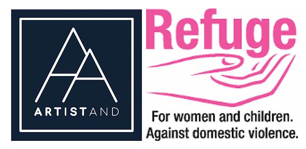 ArtistAnd Refuge