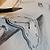 ArtistAnd Pfizer Drawing Workshop
