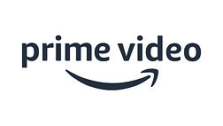 prime-video-black-1.jpg