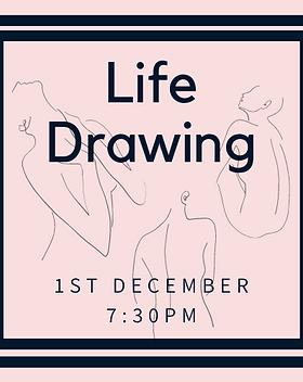 Life Drawing.png
