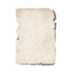 torn-sheet-of-old-paper-vector-2113549_e