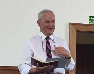 Rodger at Psalms Alive.jpg
