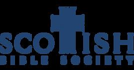 scottish-bible-society-logo.png