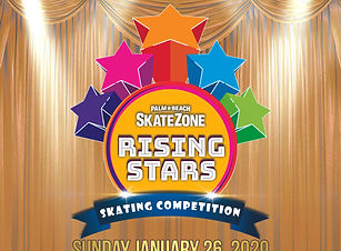 Rising Stars Competition 2020.jpg