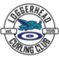 LHCC Logo.jpg