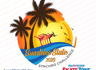 Synchro Comp Save The Date 2020.jpg