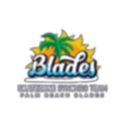 blades logo with stroke.png