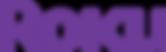 roku-logo-png-transparent.png