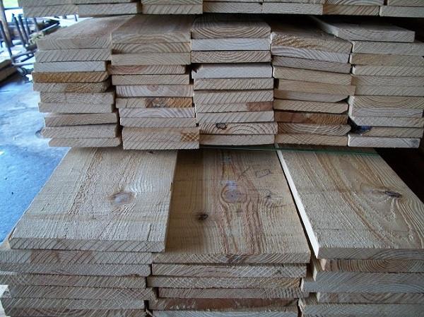 Rough Lumber 2.jpg
