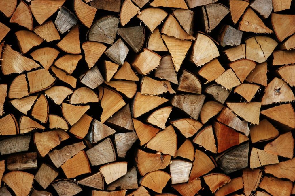 wood-stack-firewood-1024x683.jpg