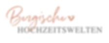Bergische_Hochzeitswelten_Logo.png