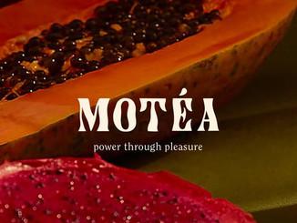 Motéa