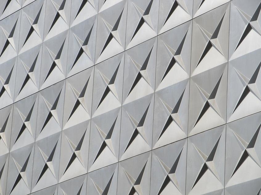 abstract-aluminum-architectural-architec