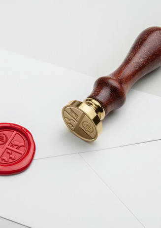 Wax Seal.jpg