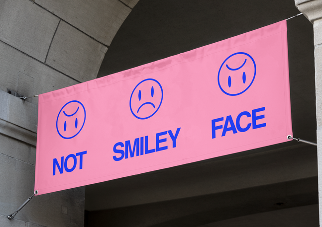 NOT SMILE.png